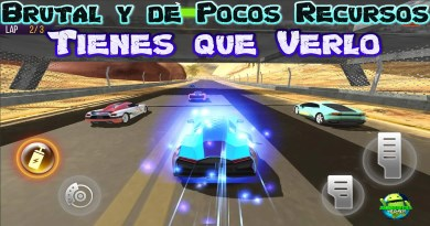 Extreme Racing Master Android Game Increíble juego de Carreras HD