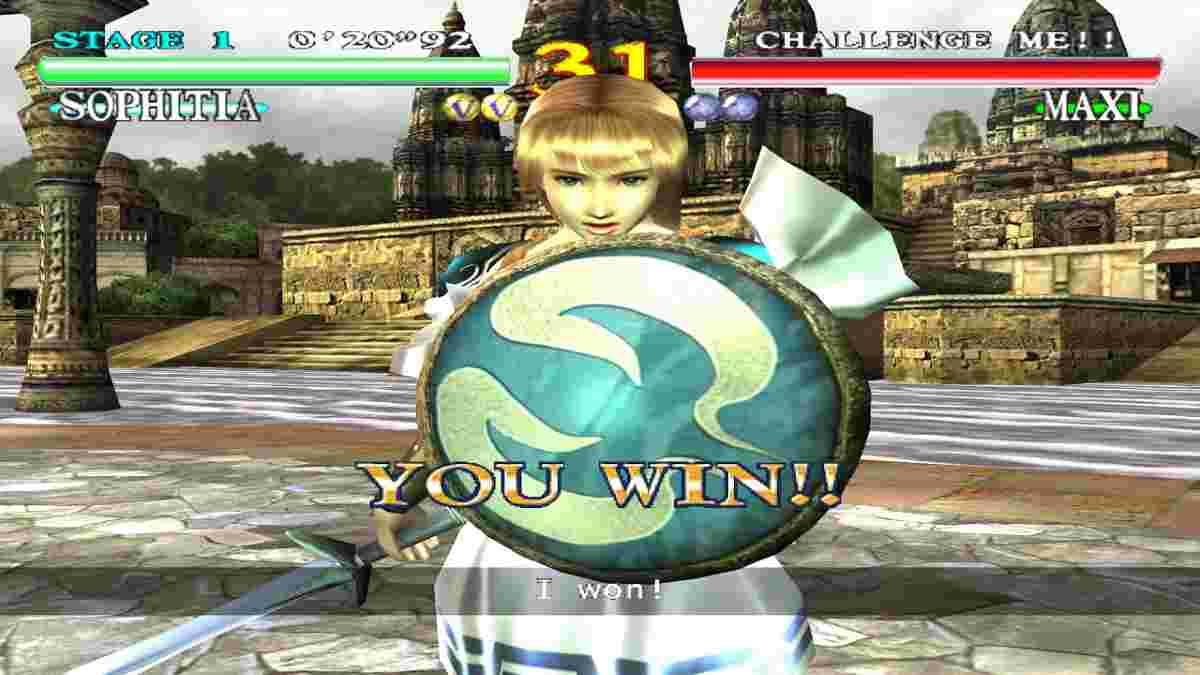 Best Dreamcast Emulator apk Full para Android Descarga Gratis