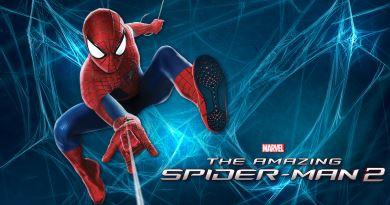 Spider Man 2 Juego para Android Excelente historia y gráficos Ultra HD