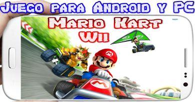 Super Kart Racing Dolphin para Android y PC Altamente recomendado