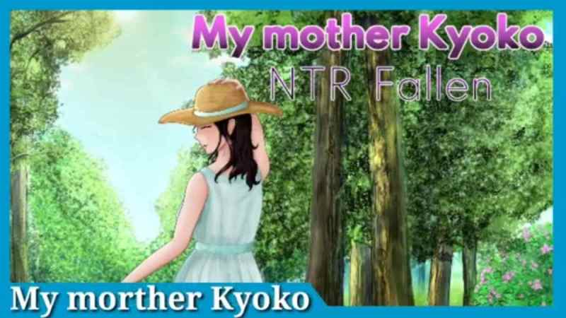 My Mother Kioko apk para Android