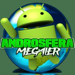 androsfera megaier