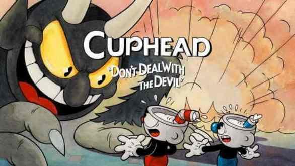 Cuphead-para-pc-descaga-androsfera-megaier apk