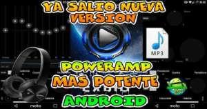 poweramp v3 beta alpha 790
