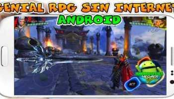 Hundred Soul English Version Brutal Rpg Apk Para Android Descarga