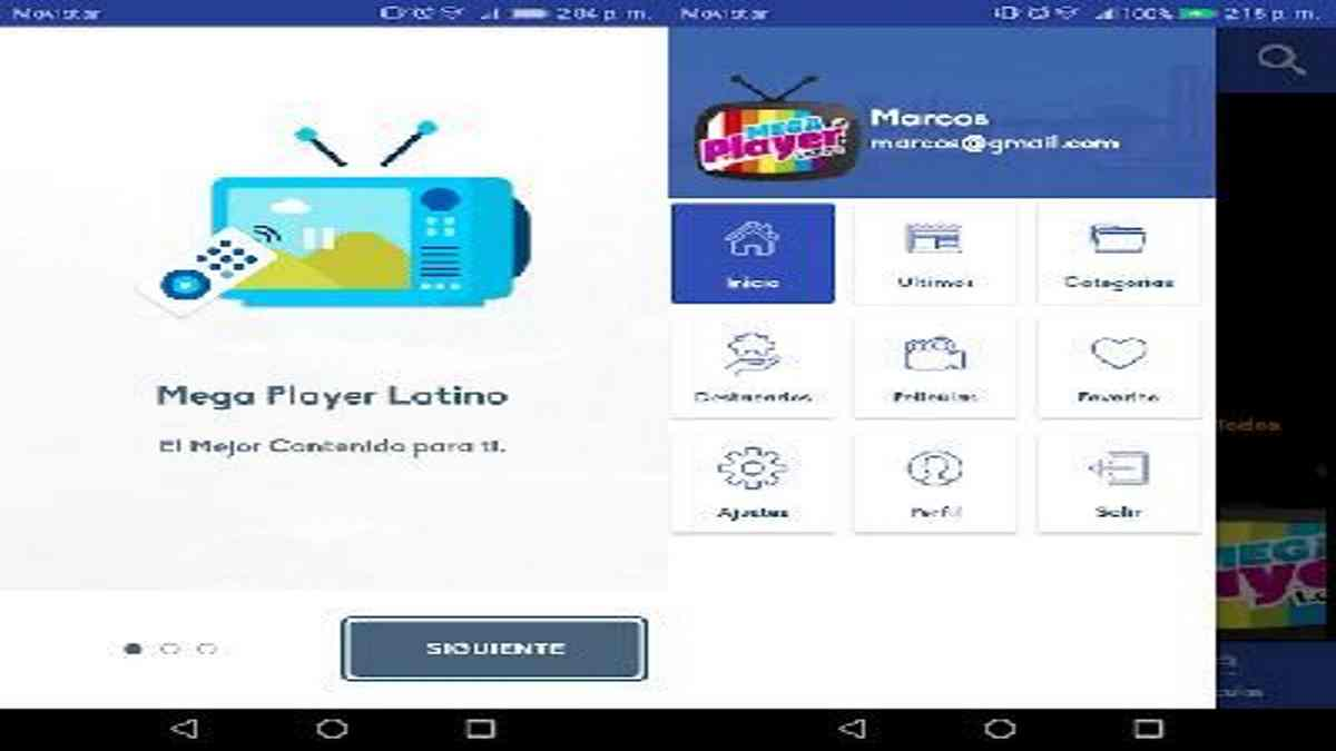 mega-player-latino-tv-2019-para-android-3 edited