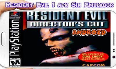 Zombie adventure 1 RE