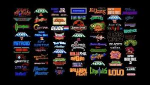 Mega Pack 1200 juegos en 1 apk download
