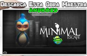 Minimal-Escape-para-Android-free-download-apk-4