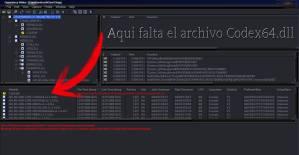 Solucion definitiva Errores dll 0xc000007b windows 7 8 10 dependency walker