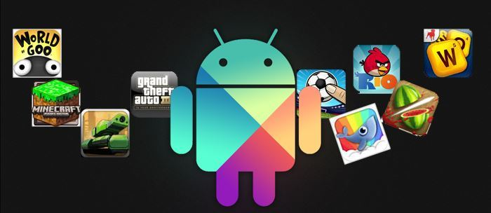 Genial Juego Secreto Android