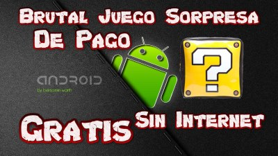 Descarga Hermoso Juego Android Secreto Offline Completo