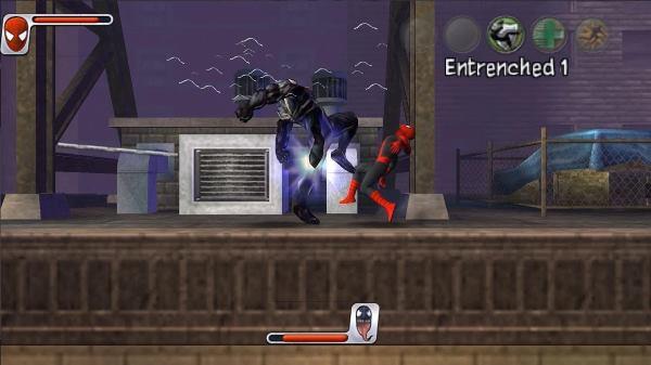 Descargar Mejor Spider-Man para Android
