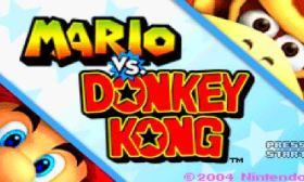 Fontanero vs Gorila kong apk Sin internet para Android