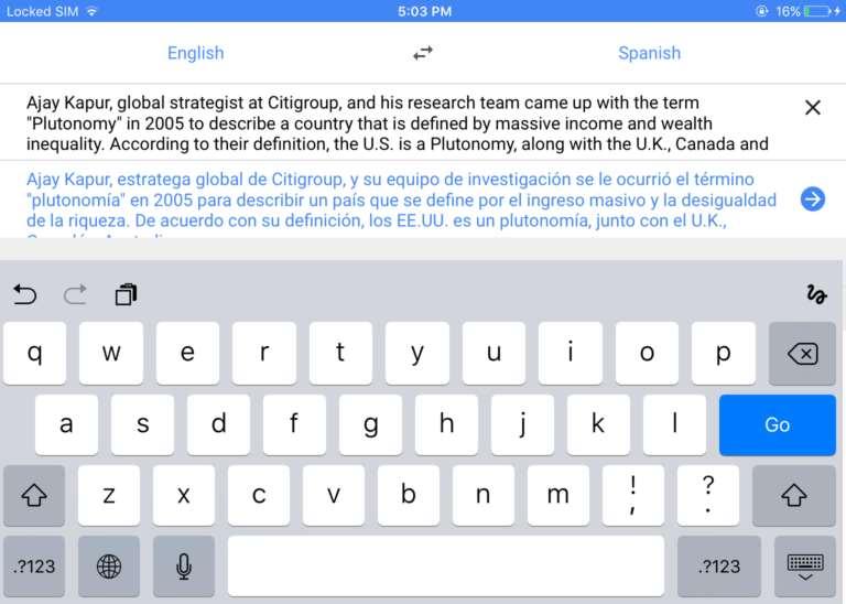 cambiar idioma de archivos pdf