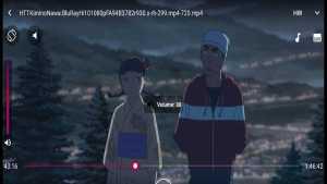 Hack Anime apk Mod para Android Increible app para disfrutar de Anime