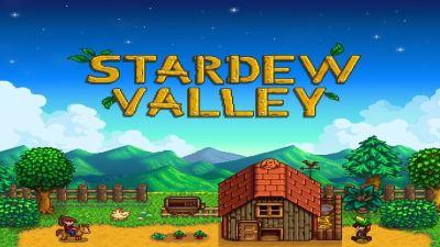 Stardew Valley APK MOD para Android Tremendo juego
