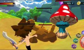 Hito Odyssey Idle RPG para Android juego gratis Recomendado