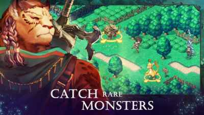 Evertale APK para Android