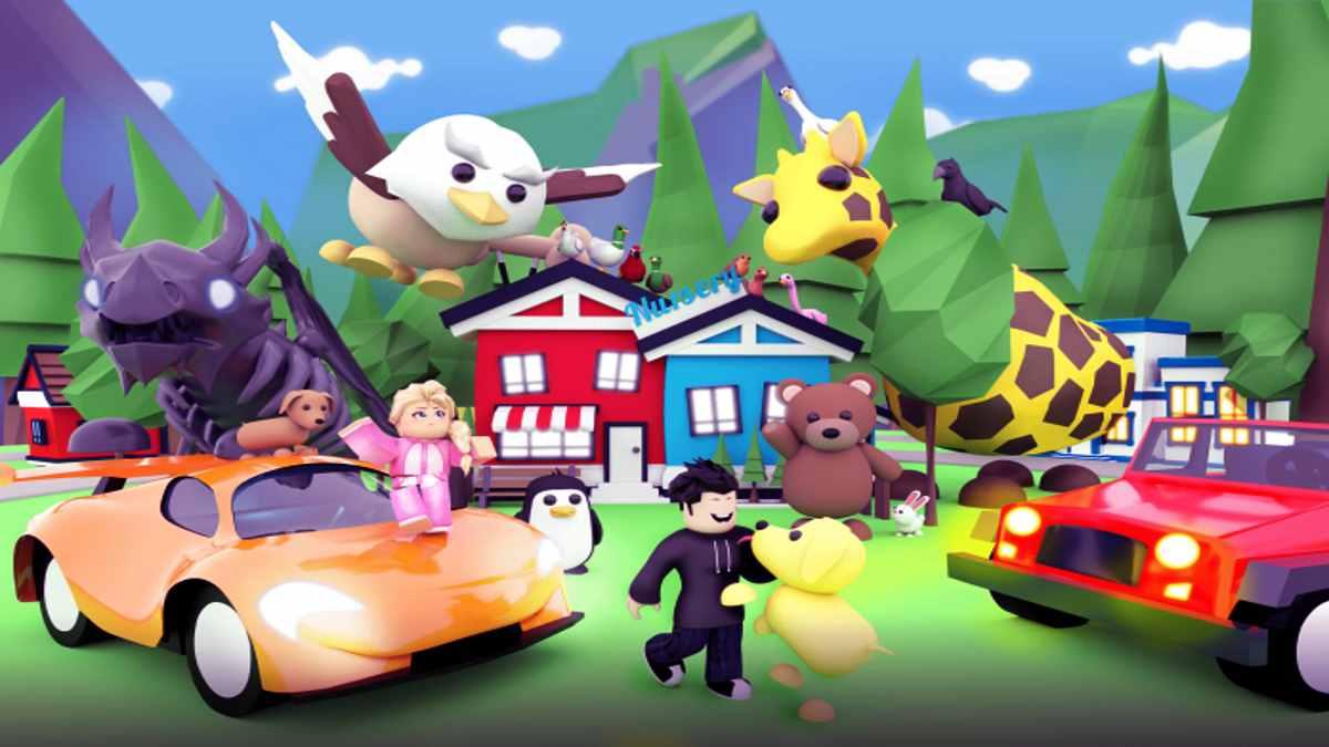 Roblox el videojuego que todo el mundo quiere jugar