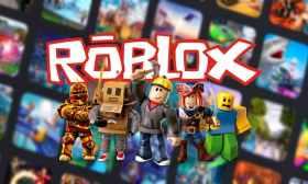 Roblox el videojuego