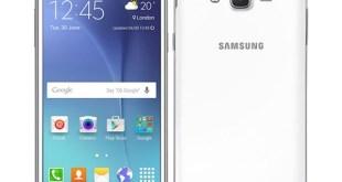 سعر ومواصفات هاتف سامسونغ جي5 J5 Duos