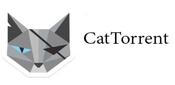 تطبيق تورنت لتحميل الملفات الضخمة CatTorrent (1)