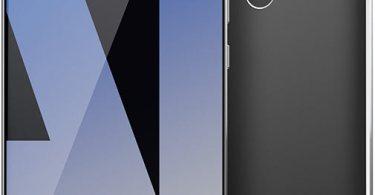 سعر و مـواصفات هاتف هواوي مايت 10 برو Huawei Mate 10 Proو تاريخ توفره في الجزائر