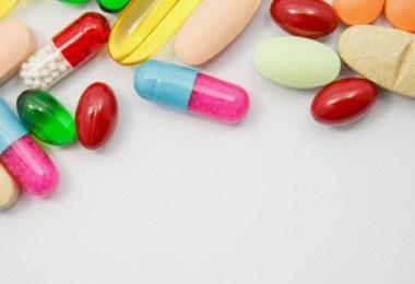 تطبيق Drugs Dz لعرض أهم الأدوية المتوفر في الصيدليات الجزائرية