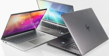 مبيعات أجهزة الكمبيوتر تعاود الارتفاع مجددا بعد غياب لمدة 06 سنوات