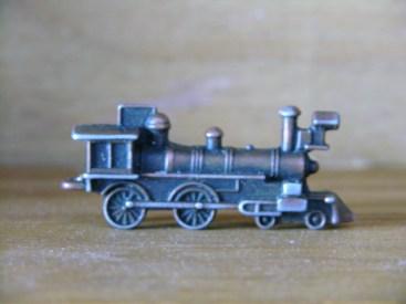 AndruBemis_RailToReel_DSCN0991