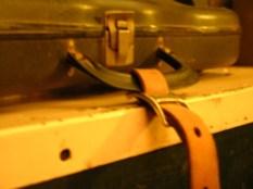 AndruBemis_RailToReel_DSCN1094