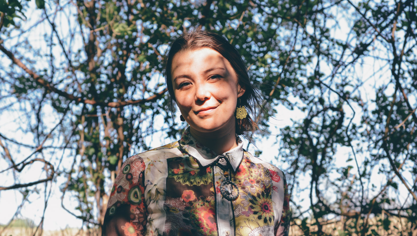 Annie Sumi