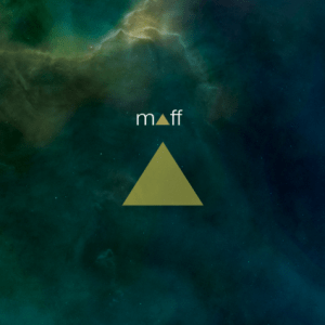 Review of Maff self-titled EP