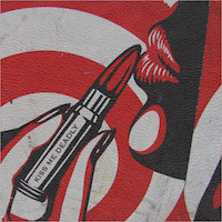 Review of 'Kiss Me Deadly' compilation on Factory Fast Records