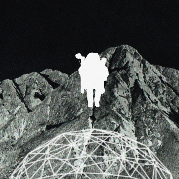 Review of Salvia single and 'Abstract Concepts' album by Stupid Cosmonaut