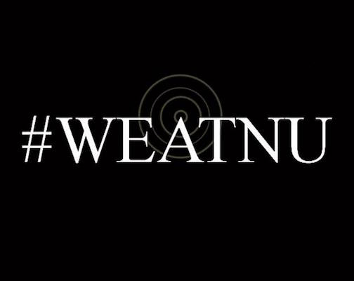 WEATNU launches WEATNU VIP – a rally point for leadership in Indie Electronica