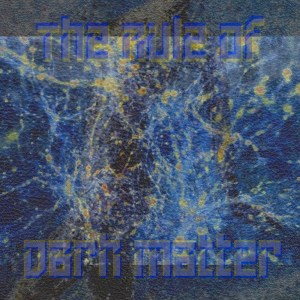 Review of The Rule of Dark Matter compilation album on Factory Fast Records