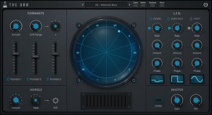 Review of The Orb VST by Audio Thing
