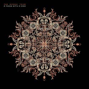 Review of 'A Room with A Zoo' single by The Winachi Tribe