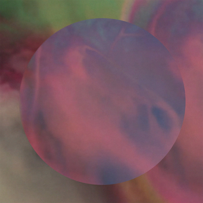 Review of 'explosions in technicolour' album by Espher