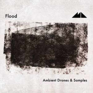 Review of Flood – ambient drones and samples by Mode Audio