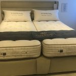 Luxury Beds Bedroom Furniture Clearance And So To Bed