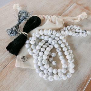 DIY Gift Kits an Etsy Holiday Gift Guide