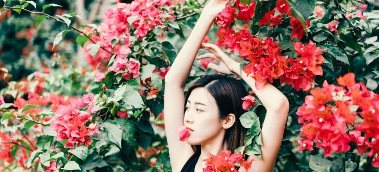 20 must-haves for the garden goddess etsy