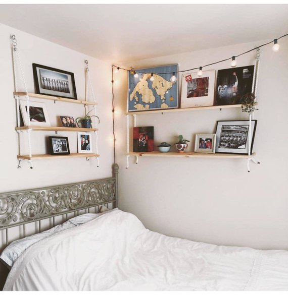 78b090a56c2dc 8 Minimalist Bedroom Decor Ideas from Etsy - andthebee