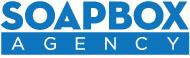 Soapbox Agency Logo