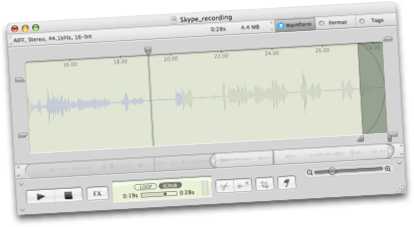 WireTapStudio001