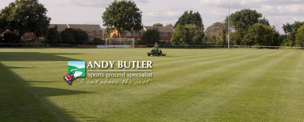 football-pitch-maintenance-andy-butler-sgs-2