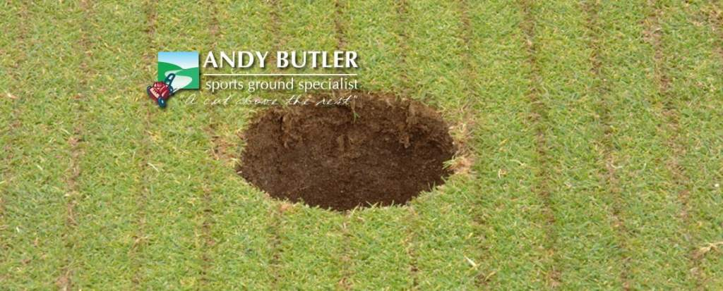 golf-course-maintenance-andy-butler-sgs